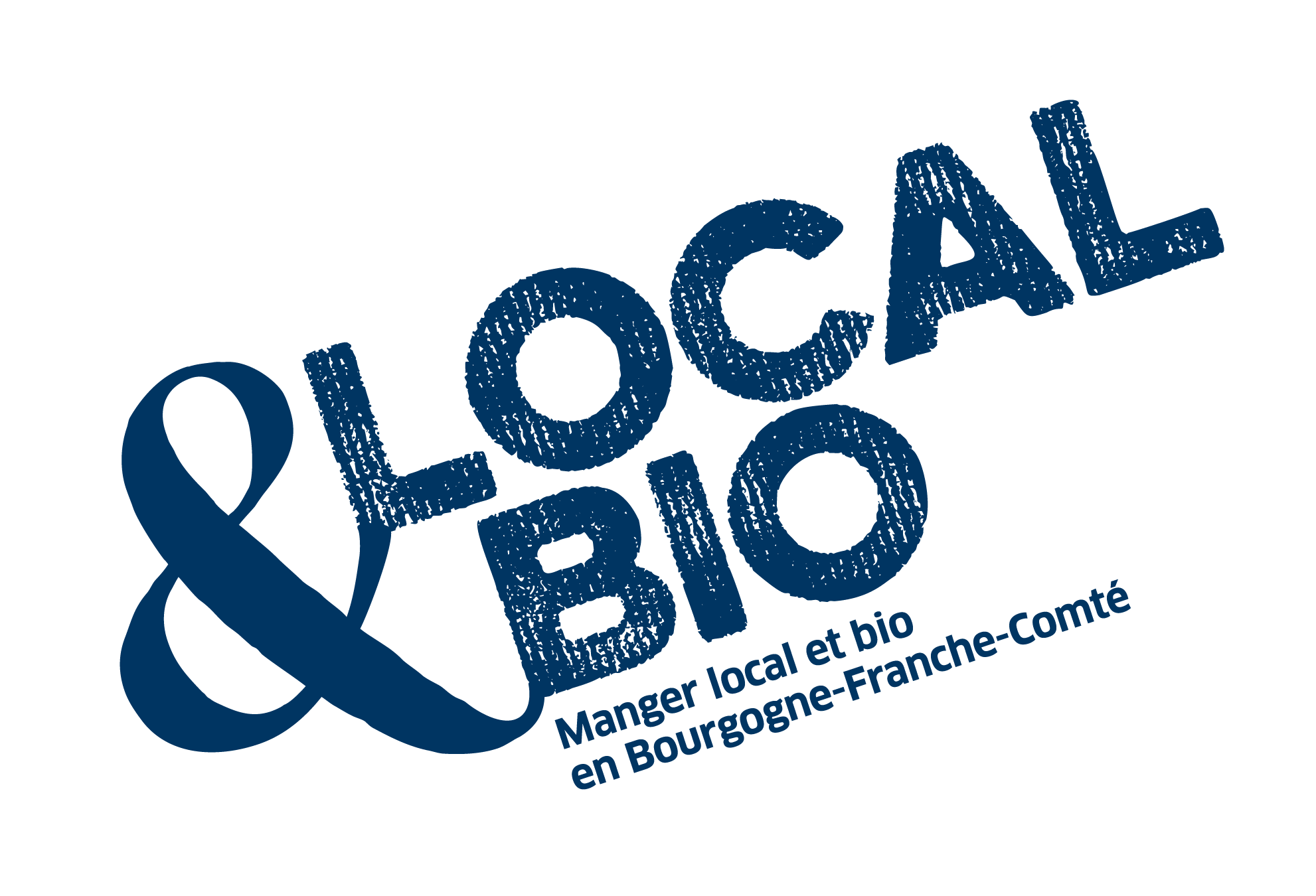 Local Bio Logo CMJN 2018 Region BFC 002